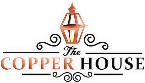 The Copper House