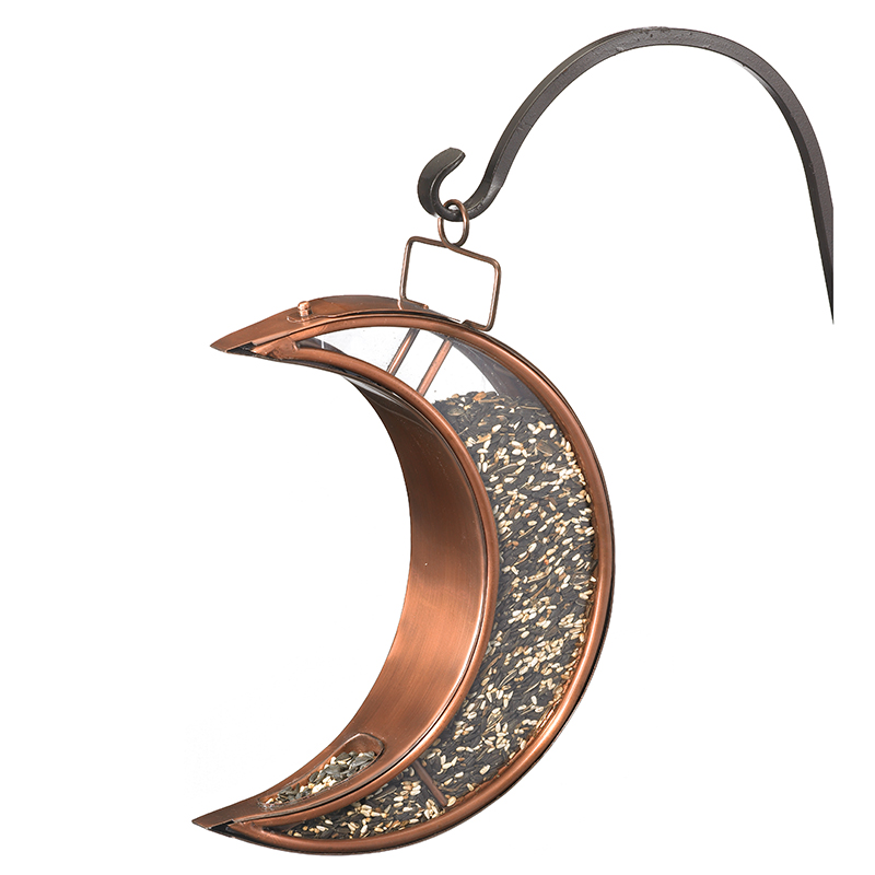 114VB_Crescent Moon_Bronze_Silo 1