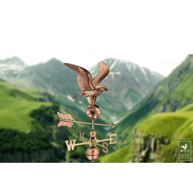 1776P_American Eagle_Polished_Theme 3