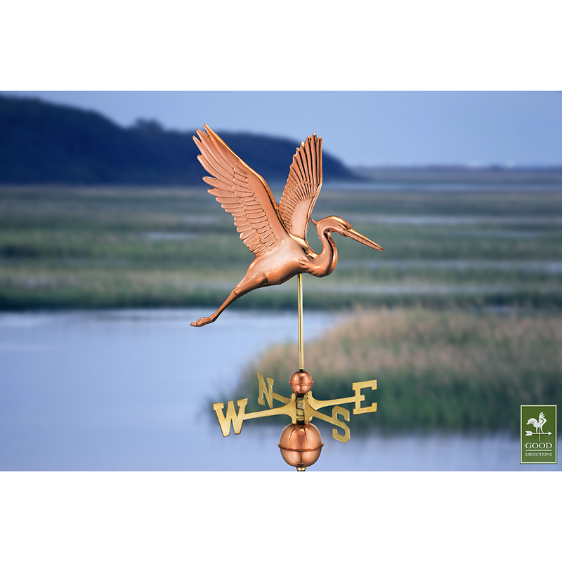 1971P_Graceful Blue Heron_Polished_Theme 3