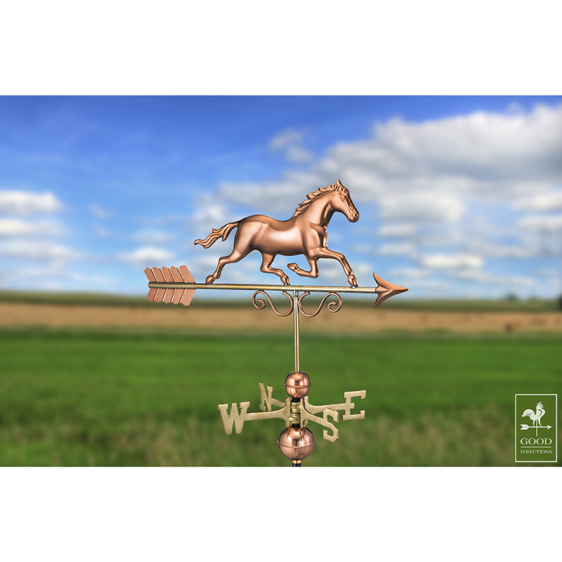 1974P_Galloping Horse_Polished_Theme 3