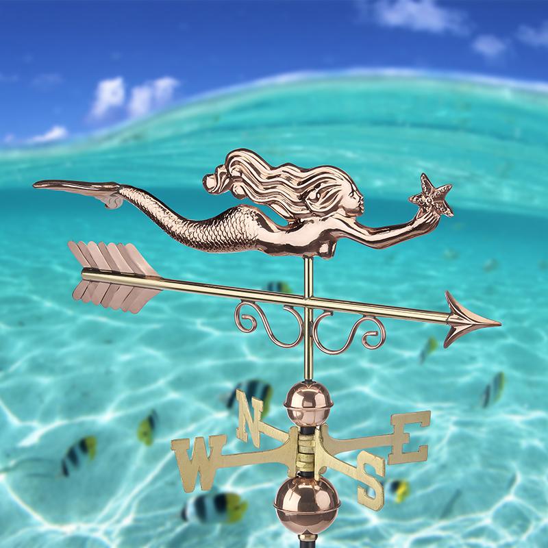1978P_Little Mermaid_Polished_Theme 4