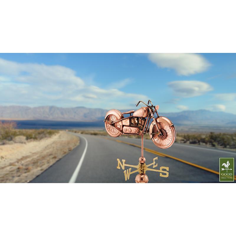 669P_Motorcycle_Polished_Theme 3
