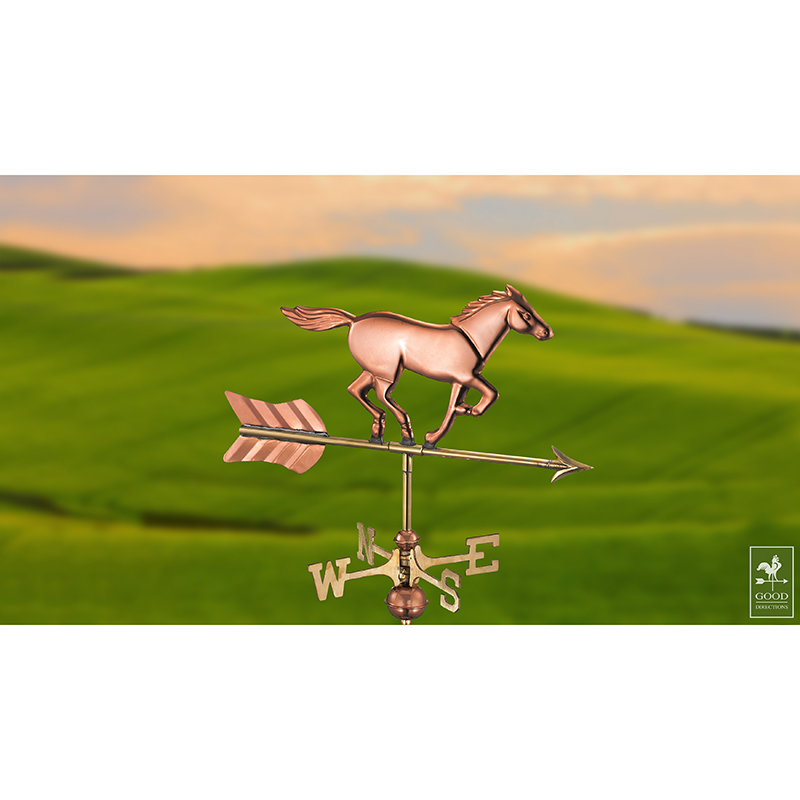 801PG_Garden Horse_Polished_Theme 3