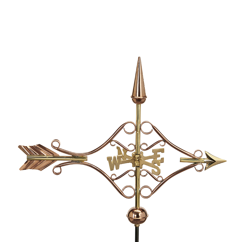 8842PG_Victorian Arrow_Silo 1