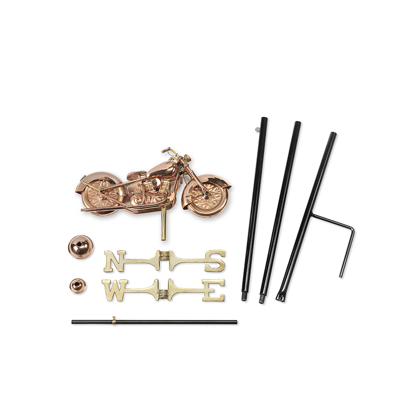 8846PG_Motorcycle_Components 2
