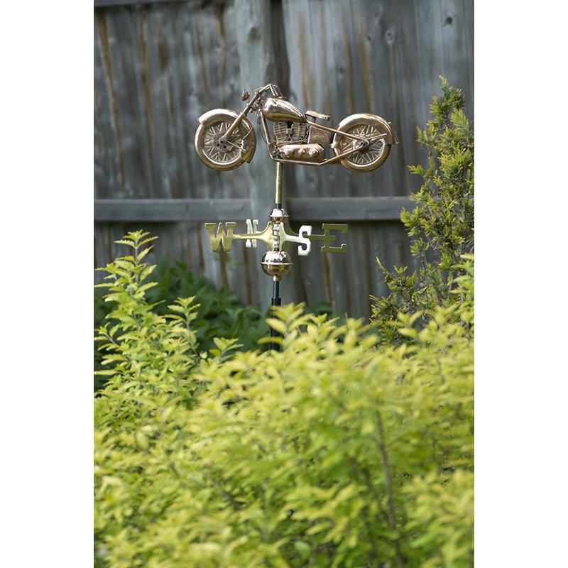 8846PG_Motorcycle_Polished_Glam 4