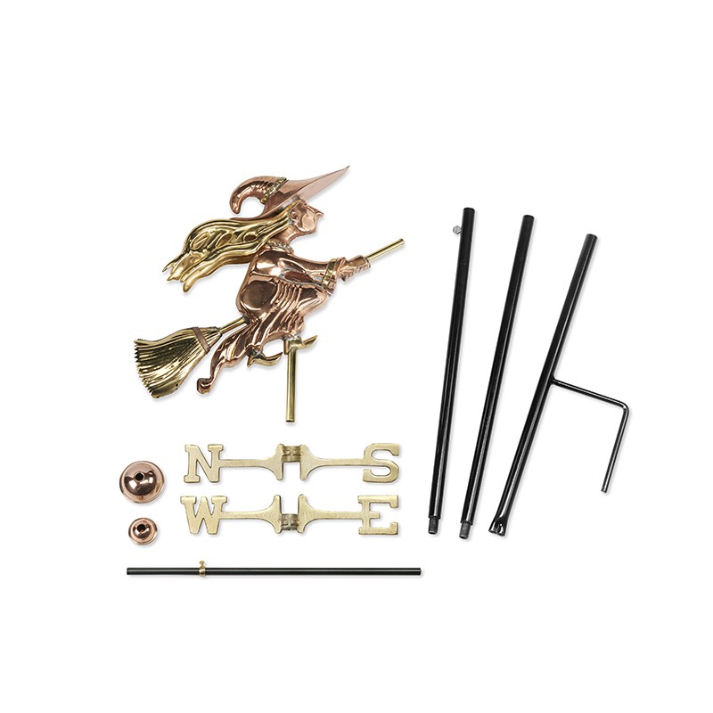 8849PG_Witch_Components 2