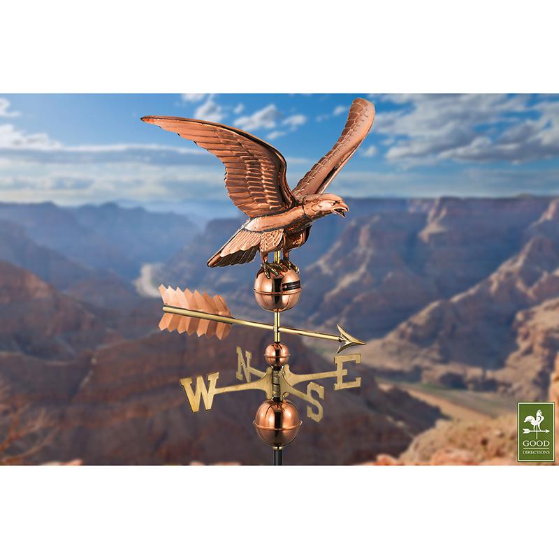 955P_Smithsonian Eagle_Polished_Theme 5