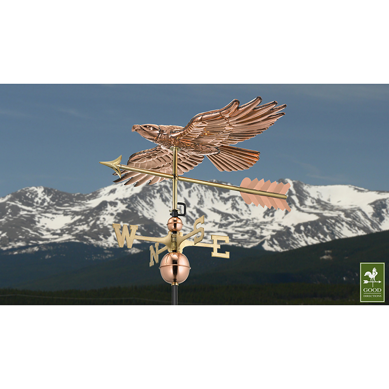 9699PA_Hawk_Polished_Theme 4