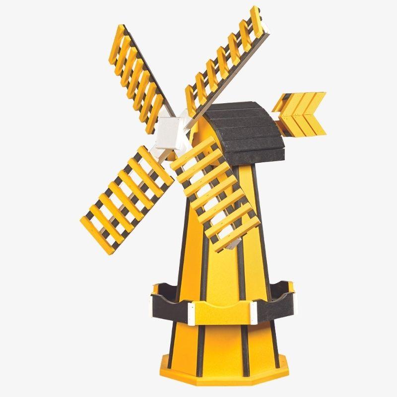 Windmill Medium